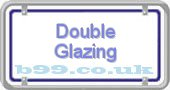 double-glazing.b99.co.uk
